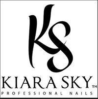 Kiara Sky Professional Nails